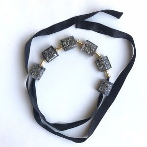 Necklace by Marni